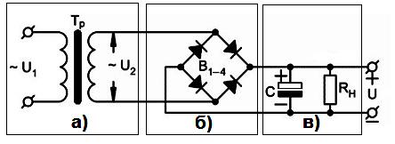 vy-1-1-2426491